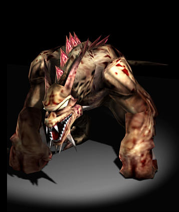 File:ExperimentalDeathclaw2.png