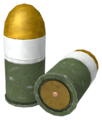 FNV 40mm grenade round.png