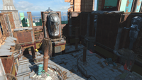 FO4 35 Court Roof Overview