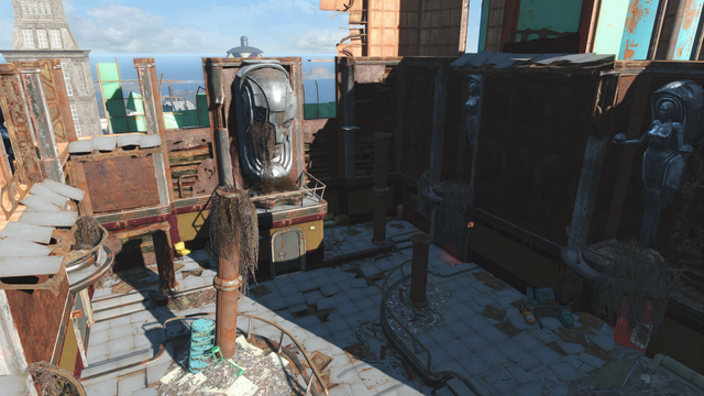 File:FO4 35 Court Roof Overview.png