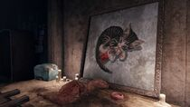 FO4 Church of the Cat catpic