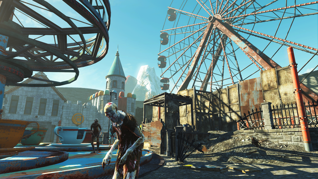 File:Fallout4 NukaWorld FerrisWheel.png