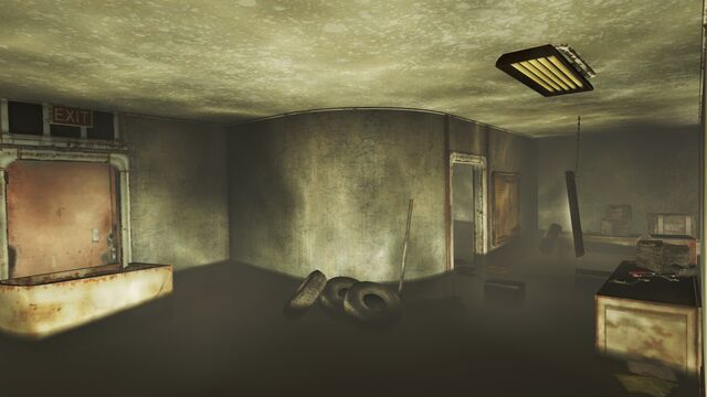 File:CW Red Rocket interior.jpg
