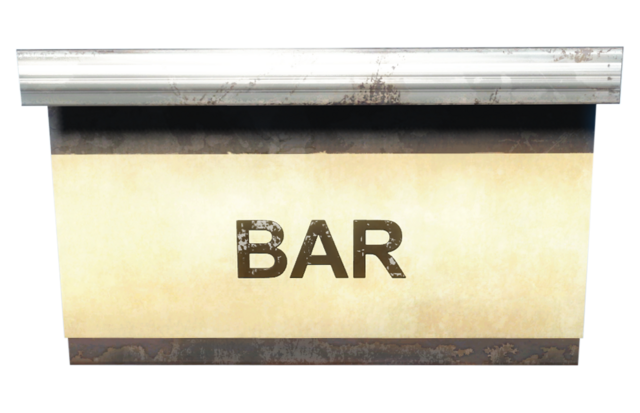 File:FO4 Drink Stand Counter.png