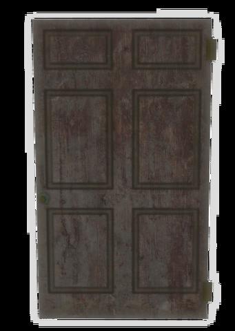 File:Fo4-door10.png