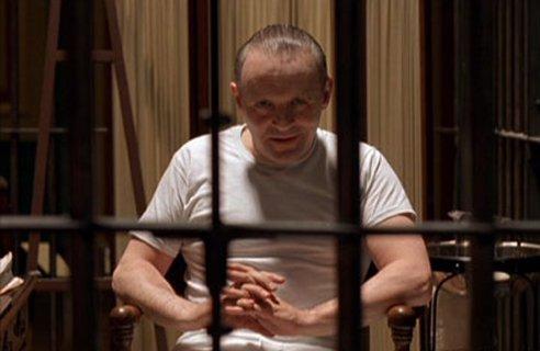 File:Lecter.jpg