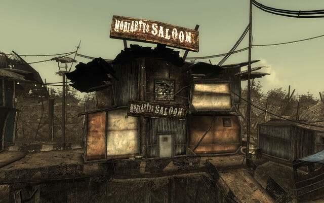 File:Moriarty's Saloon.jpg