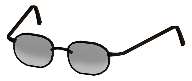 File:Tinted Reading Glasses.png