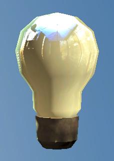 File:Broken light bulb.png