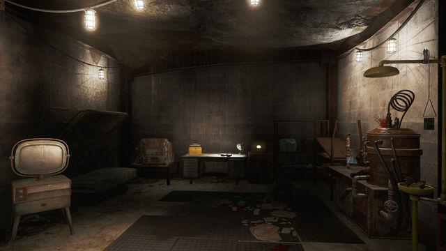 File:Echo Lake Lumber bunker.jpg
