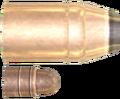 FNV 45-70 Gov't Bullet.png