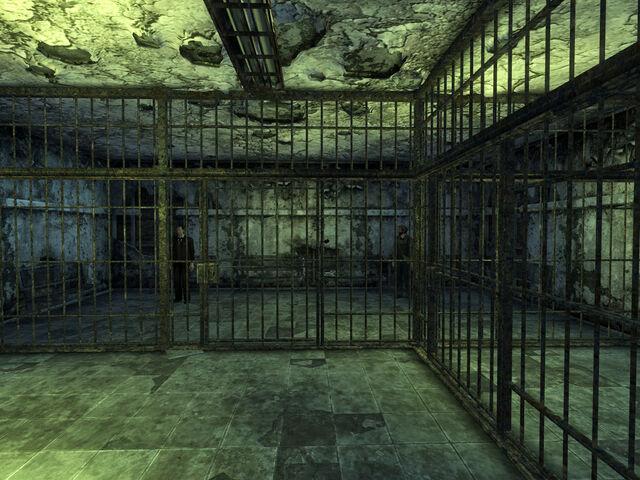 File:FNV Police HQ jails.jpg