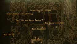 Primm local map.png