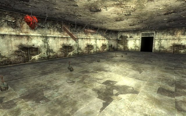 File:Test Cell For Traps02.png