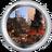 Badge-6817-3