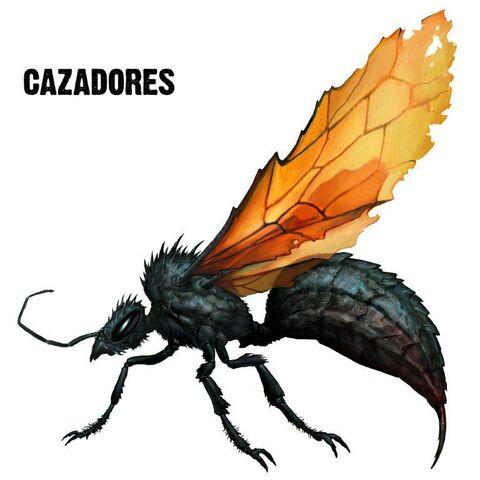 File:Cazadores.jpg