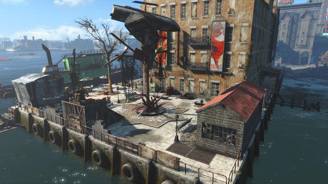 File:FO4 Long Wharf (4).jpg
