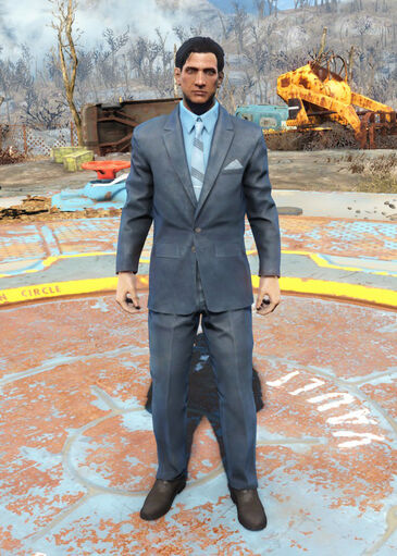 File:Fo4-clean blue-suit-male.jpg