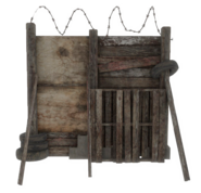Fo4-junk-fence3