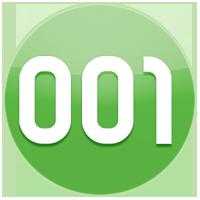 File:Logo 001.png