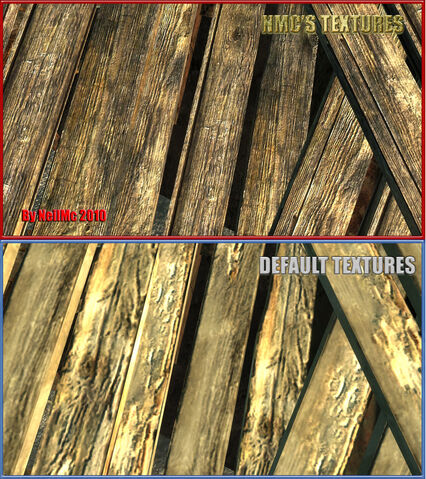 File:Nmc texture compare.jpg