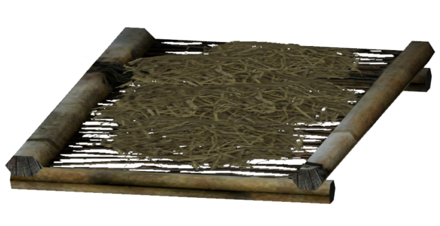 File:Oasis bed.png