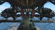 Prydwen-FlightDeck-Fallout4