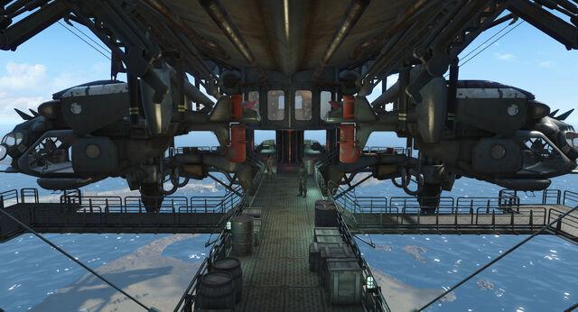 File:Prydwen-FlightDeck-Fallout4.jpg
