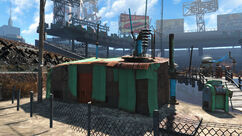 AbbottHouse-Fallout4