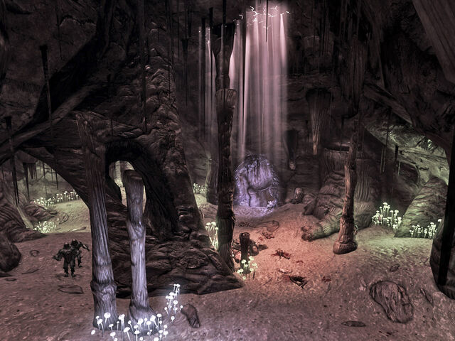 File:CG caves interior.jpg