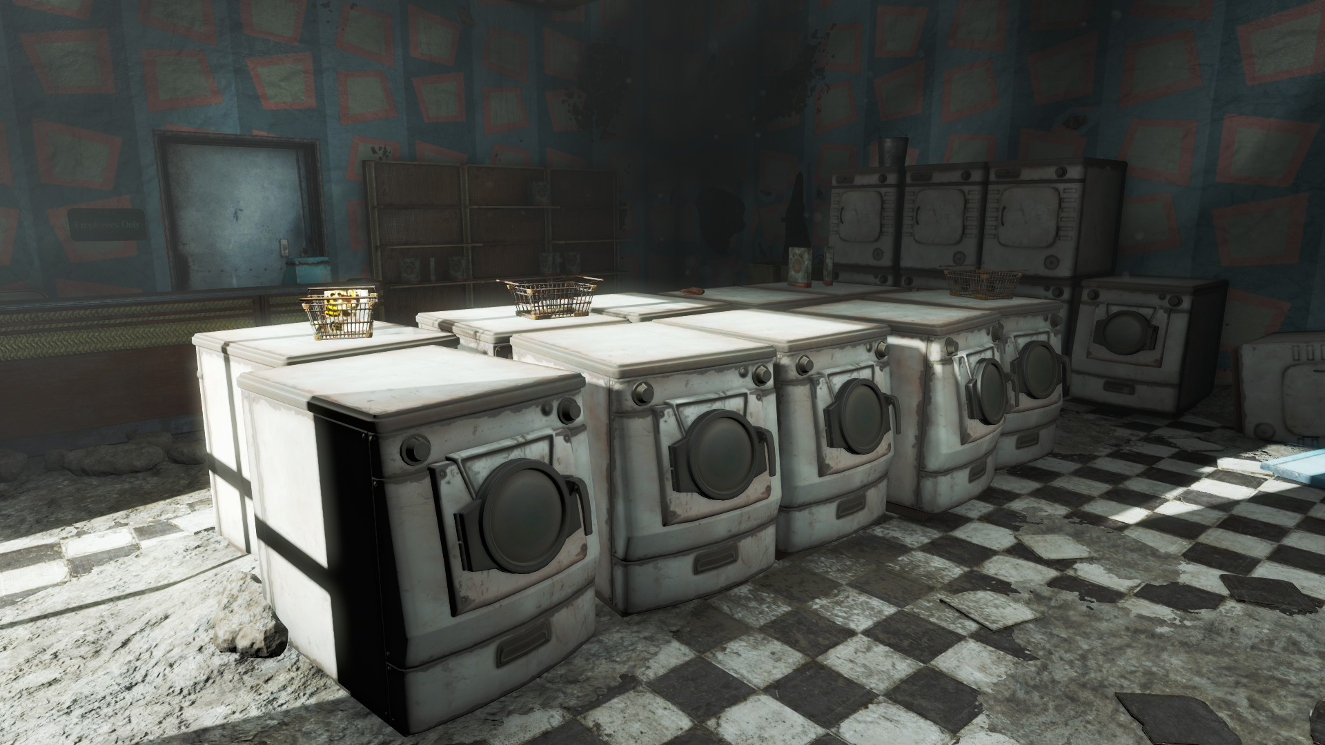 File:FO4 Charlestown laundry inside.png