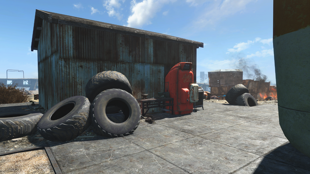 File:FO4 Jalbert Brothers disposal workbench.png