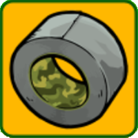 File:Junk-L-MilitaryDuctTape.png
