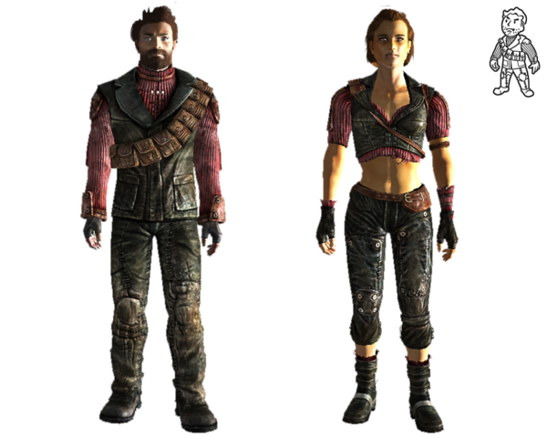 File:Merc adventurer outfit.png