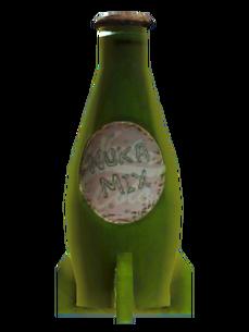 Nuka-Cooler