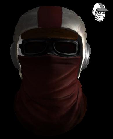 File:Veteran helmet.png
