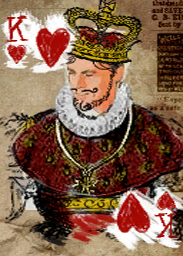 File:FNV King of Hearts - Gomorrah.png