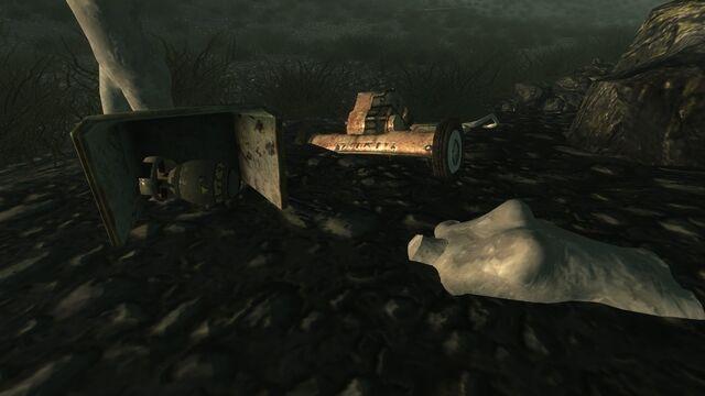 File:FO3PL Buoy8 mini nuke.jpg