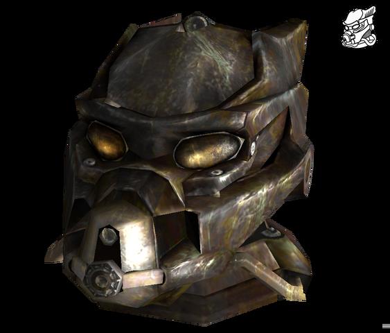 File:FO3 Tesla helmet.png