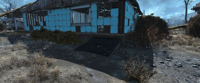 File:FO4 Sanctuary root cellar entrance.jpg