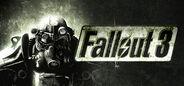 Fallout 3 Steam banner