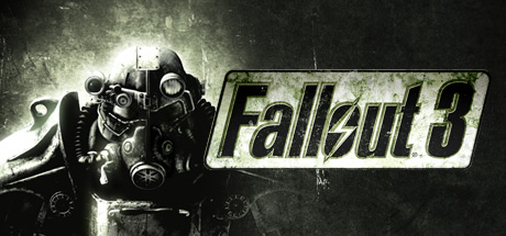 File:Fallout 3 Steam banner.jpg