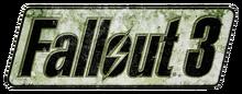 Fallout 3 logo.png