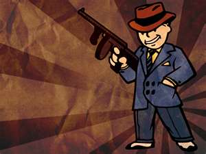 File:Fallout boy mafia.jpg