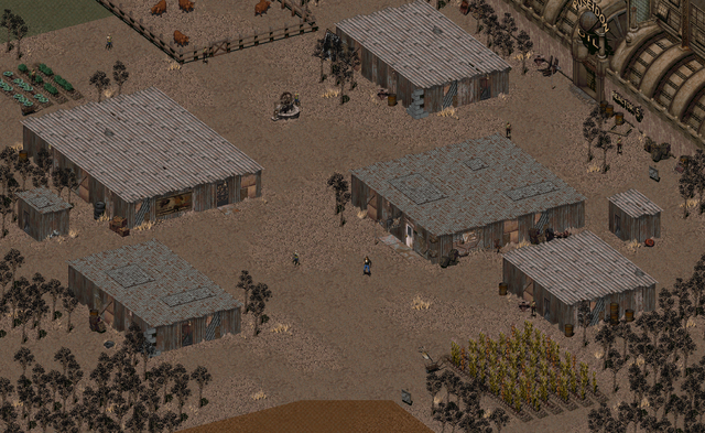 File:Fo2 Gecko Settlement.png