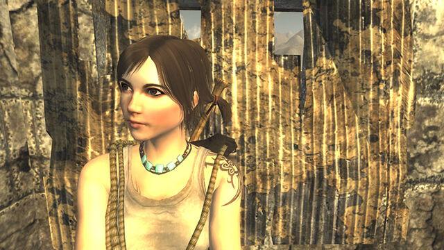 File:HS Helena w29 pic2v1.jpg