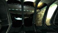 Mz Space