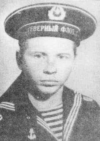 SergeyPreminin