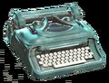 Carlisle typewriter.png