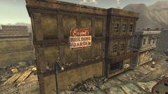 Evert's Building & Garden Suppliesstore.jpg
